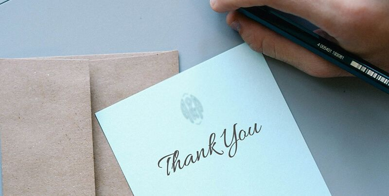 Send-a-Thank-You-Note-to-the-Blog-Owner