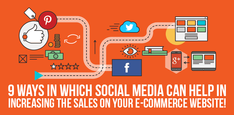 social-media-can-help-in-increase-eCommerce-website-sales