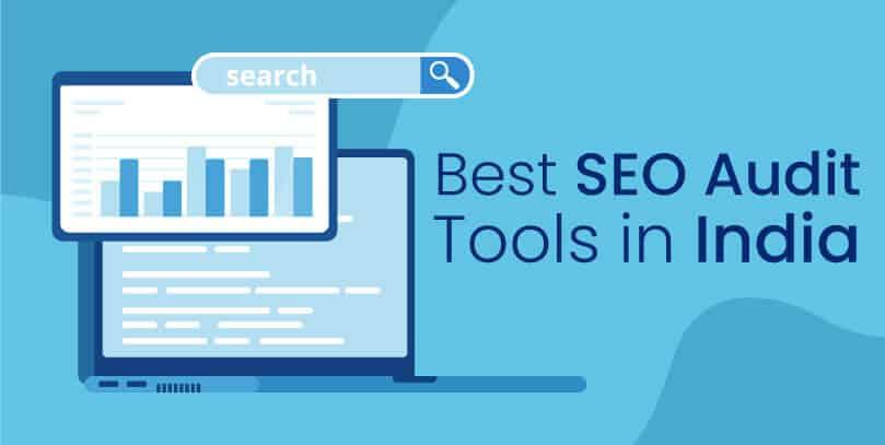 best-seo-audit-tools-in-india